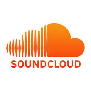 Check Us Out On Sound Cloud